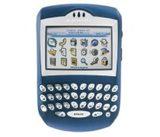 BlackBerry 7290v