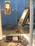 cebit2005 M75 1