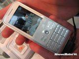 cebit2005 MY x 8 7