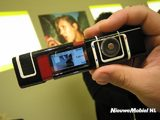 cebit2005 Nokia 7280 1