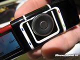 cebit2005 Nokia 7280 3