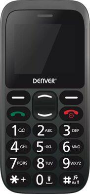 Denver BAS-18300M