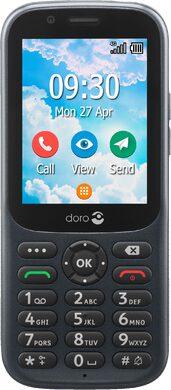 Doro 730X