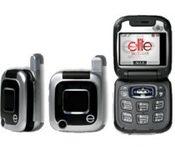 Elite ML1