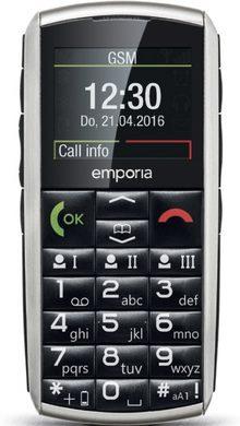 emporia Classic (V26)