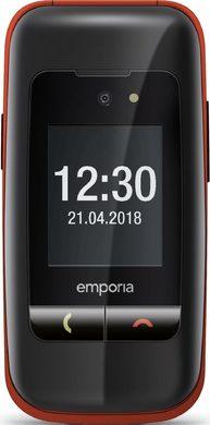 emporia One (V200)