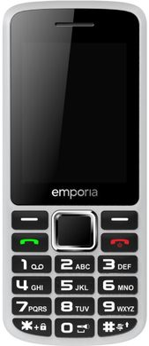 emporia Prime V500