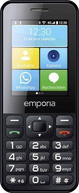emporia Talk Smart (V800)