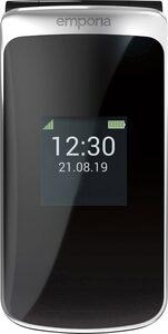 emporia Touch Smart (V188i)