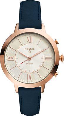 Fossil Q Jacqueline (FTW5014)