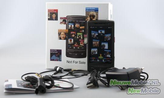 1d4c15338d4 Vodafone 360 H1 review - NieuweMobiel.NL