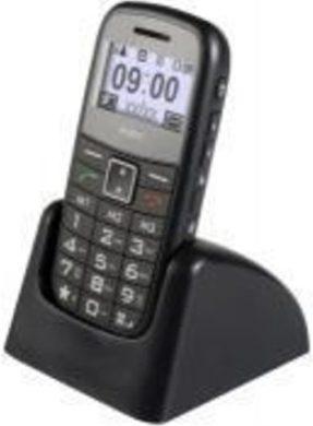 Fysic FM 7300
