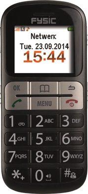 Fysic FM 7800