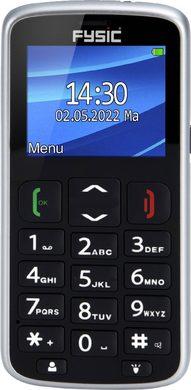 Fysic FM 7950 GPS