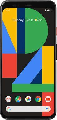 Google Pixel 4 (G020I)