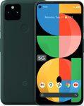 Google Pixel 5a (G1F8F)