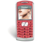 Haier Z300