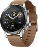 Honor MagicWatch 2 46mm Brown