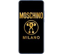 Honor-View-20-Moschino