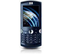HP iPAQ Voice Messenger