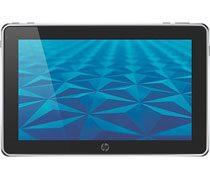 HP Slate 500 (1002tu)