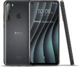 HTC Desire 20 Pro schwarz Übersicht