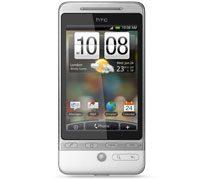 HTC Hero