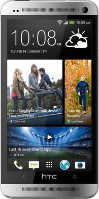 HTC One (801n)