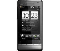 HTC Touch Diamond2 (T5353)