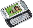 HTC TyTN P4500