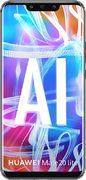 Huawei Mate 20 Lite (LX1)