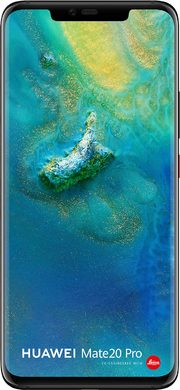 Huawei Mate 20 Pro (L29C)