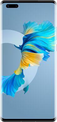 Huawei Mate 40 Pro (NOH-NX9)