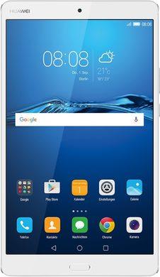 Huawei MediaPad M3 (BTV-DL09)