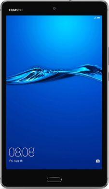 Huawei MediaPad M3 Lite 8 WiFi (CPN-W09)