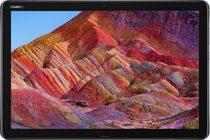 Huawei MediaPad M5 Lite (BAH2-L09)