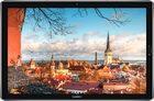 Huawei MediaPad M5 Pro CMR-AL19