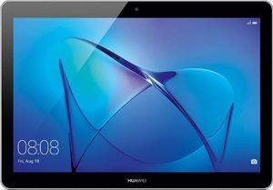 Huawei Mediapad T3 10.0 WiFi