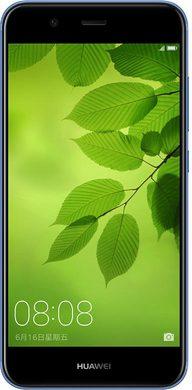Huawei nova 2 (PIC-AL00)