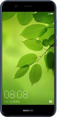 Huawei nova 2 plus (BAC-AL00)