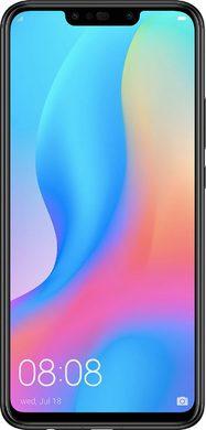 Huawei nova 3i (INE-LX2)