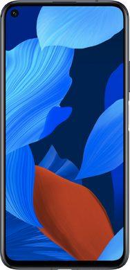 Huawei nova 5T (L61A)
