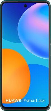 Huawei P Smart 2021 (L22B)