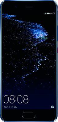 Huawei P10 (VTR-AL00)