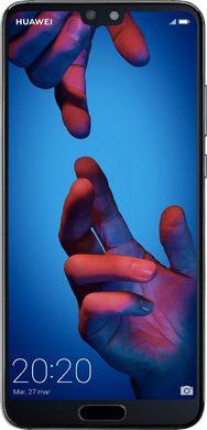 Huawei P20 (L29C)