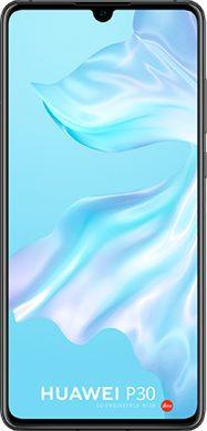 Huawei P30 (L29)
