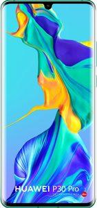 Huawei P30 Pro (AL10)