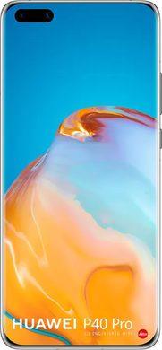 Huawei P40 Pro (ELS-NX9)