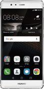 Huawei P9 Dual SIM (EVA-L19)