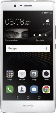 Huawei P9 Lite (L22)